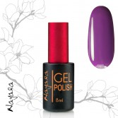 Гель-лак Наяда/Gel polish Nayada №334 8 мл