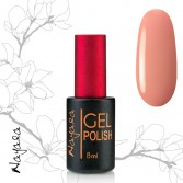 Гель-лак Наяда/Gel polish Nayada №415 8мл