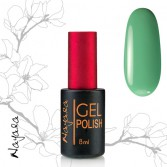 Гель-лак Наяда/Gel polish Nayada №371 8мл