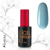Гель-лак Наяда Пастель/Gel polish Nayada Рastel №382 8мл