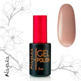 Гель-лак Наяда/Gel polish Nayada №429 8 мл