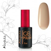 Гель-лак Наяда/Gel polish Nayada №169 8мл