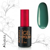Гель-лак Наяда/Gel polish Nayada №161 8мл
