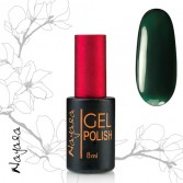 Гель-лак Наяда/Gel polish Nayada №340 8мл