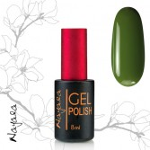 Гель-лак Наяда/Gel polish Nayada №372 8мл