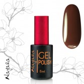 Гель-лак Наяда/Gel polish Nayada №148 8мл