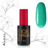 Гель-лак Наяда/Gel polish Nayada №312 8мл