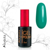 Гель-лак Наяда/Gel polish Nayada №460 8мл