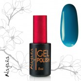 Гель-лак Наяда/Gel polish Nayada №159 8мл