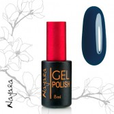 Гель-лак Наяда/Gel polish Nayada №457 8мл
