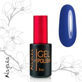 Гель-лак Наяда/Gel polish Nayada №456 8мл