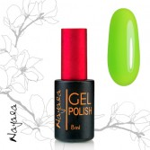 Гель-лак Наяда/Gel polish Nayada №461 8мл