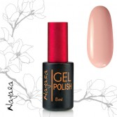 Гель-лак Наяда Пастель/Gel polish Nayada Рastel №377 8мл