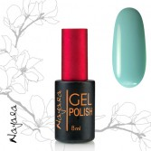 Гель-лак Наяда Пастель/Gel polish Nayada Рastel №381 8мл