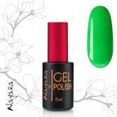 Гель-лак Наяда Нео/Gel polish Nayada Neonн №183 8мл