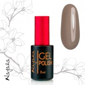 Гель-лак Наяда/Gel polish Nayada №164 8мл