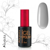 Гель-лак Наяда/Gel polish Nayada №145 8мл