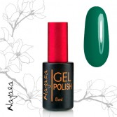 Гель-лак Наяда/Gel polish Nayada №459 8мл
