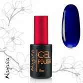 Гель-лак Наяда/Gel polish Nayada №337 8мл