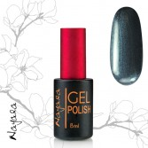 Гель-лак Наяда Перламутр/Gel polish Nayada Pearl №190 8мл