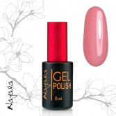 Гель-лак Наяда/Gel polish Nayada №470 8мл