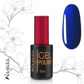 Гель-лак Наяда/Gel polish Nayada №427 8мл