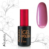 Гель-лак Наяда Перламутр/Gel polish Nayada Pearl №323 8мл