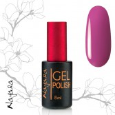Гель-лак Наяда/Gel polish Nayada №406 8мл