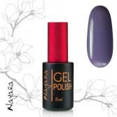 Гель-лак Наяда/Gel polish Nayada №339 8мл