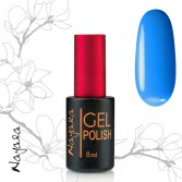 Гель-лак Наяда/Gel polish Nayada №310 8мл