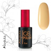 Гель-лак Наяда Пастель/Gel polish Nayada Рastel №383 8мл