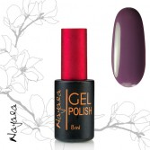 Гель-лак Наяда/Gel polish Nayada №102 8мл