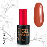 Гель-лак Наяда/Gel polish Nayada №469 8мл