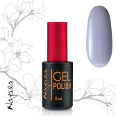 Гель-лак Наяда Пастель/Gel polish Nayada Рastel №380 8мл