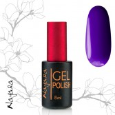 Гель-лак Наяда/Gel polish Nayada №160 8мл