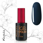 Гель-лак Наяда/Gel polish Nayada №432 8мл