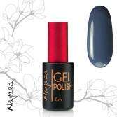 Гель-лак Наяда/Gel polish Nayada №338 8мл