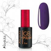 Гель-лак Наяда/Gel polish Nayada №423 8мл