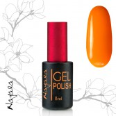 Гель-лак Наяда Неон/Gel polish Nayada Neon №179 8мл