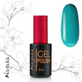 Гель-лак Наяда/Gel polish Nayada №311 8мл