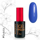 Гель-лак Наяда/Gel polish Nayada №453 8мл