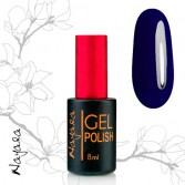 Гель-лак Наяда/Gel polish Nayada №436 8мл