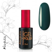Гель-лак Наяда/Gel polish Nayada №426 8мл