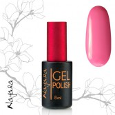 Гель-лак Наяда/Gel polish Nayada №304 8мл