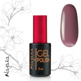 Гель-лак Наяда/Gel polish Nayada №336 8 мл